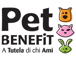 beneficial pets
